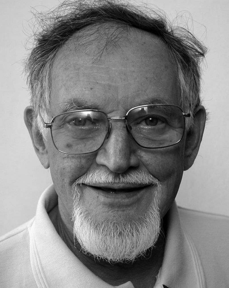 Umro skladatelj Ladislav Tulač