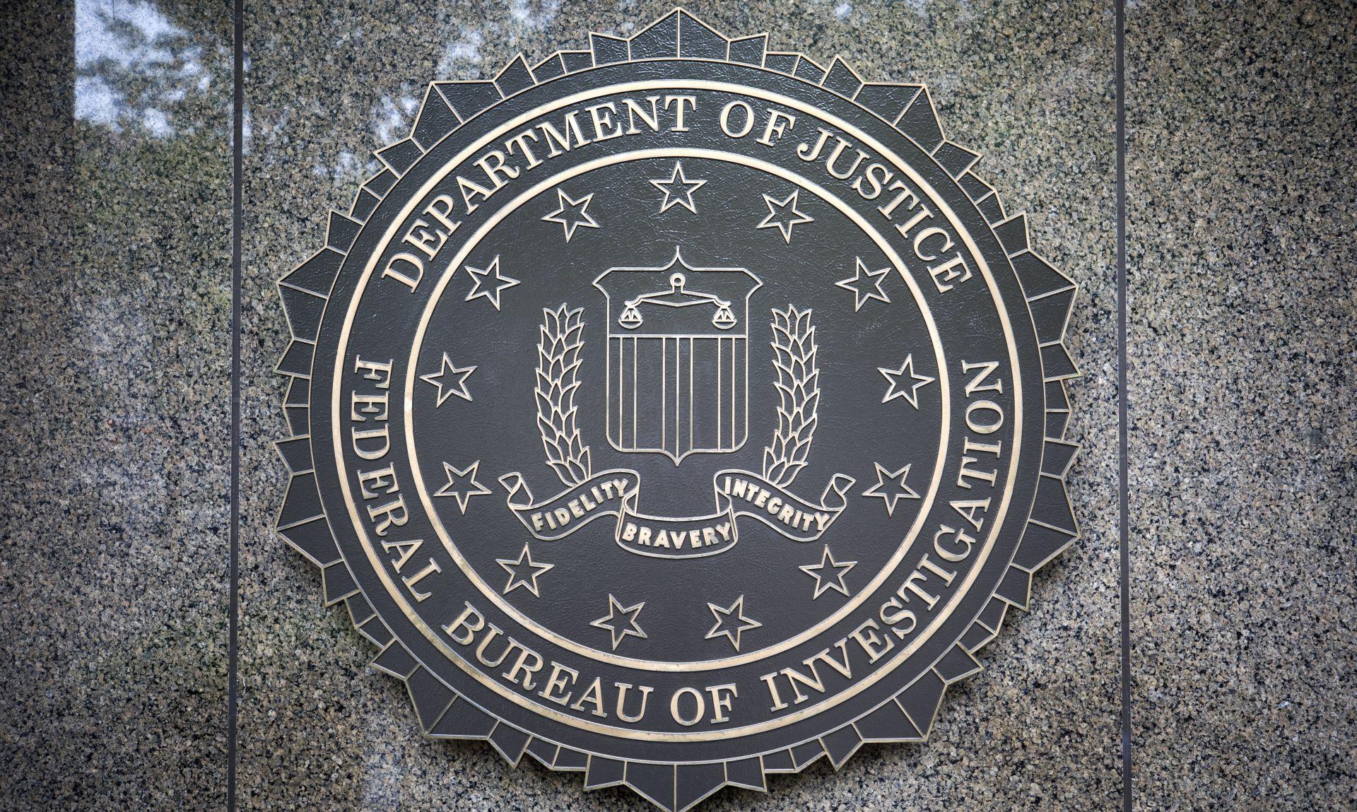Trump obećao skoro imenovanje novog ravnatelja FBI-ja