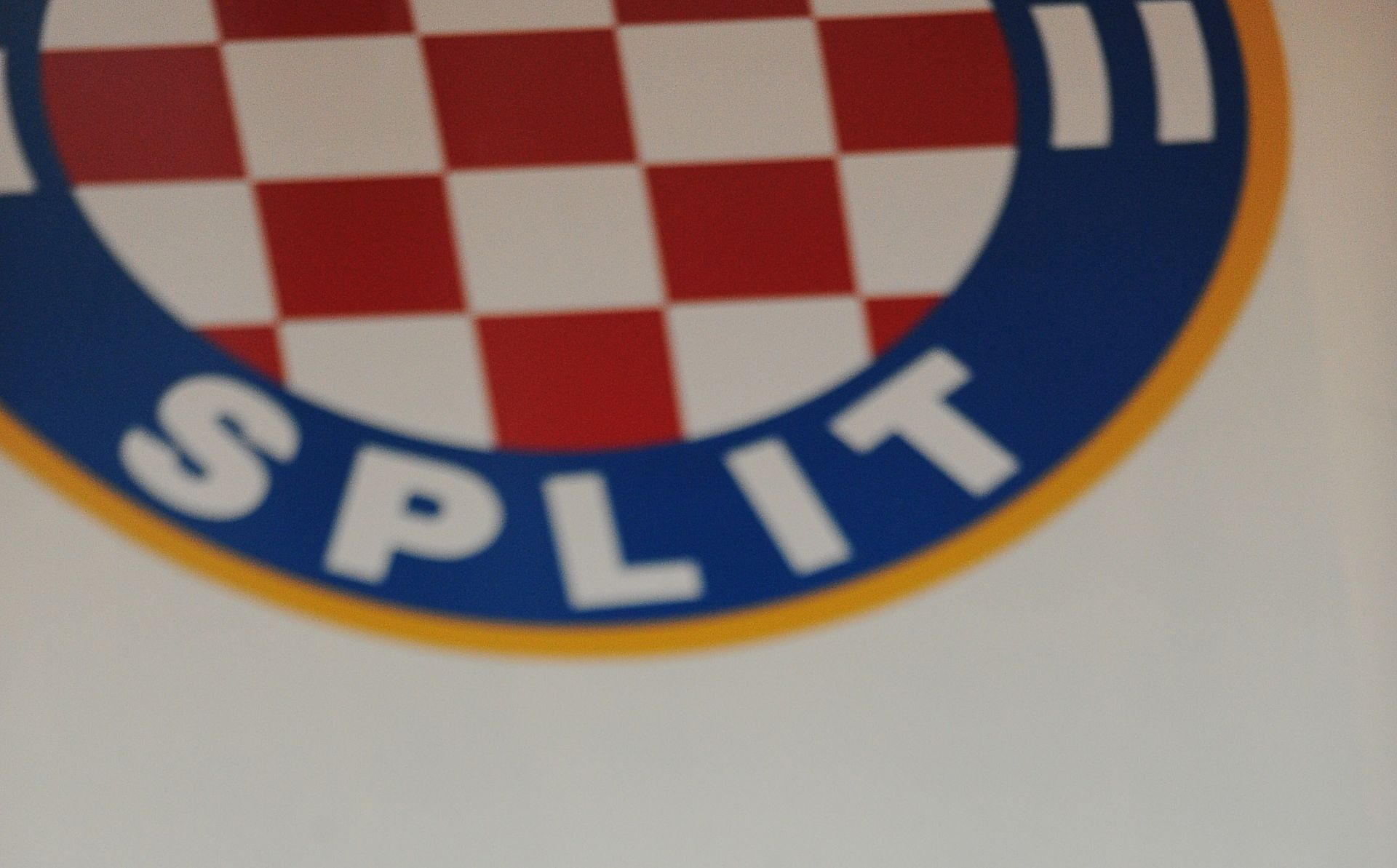Hajduk za jedan dan prodao gotovo 27.000 ulaznica za utakmicu protiv Brondbyja