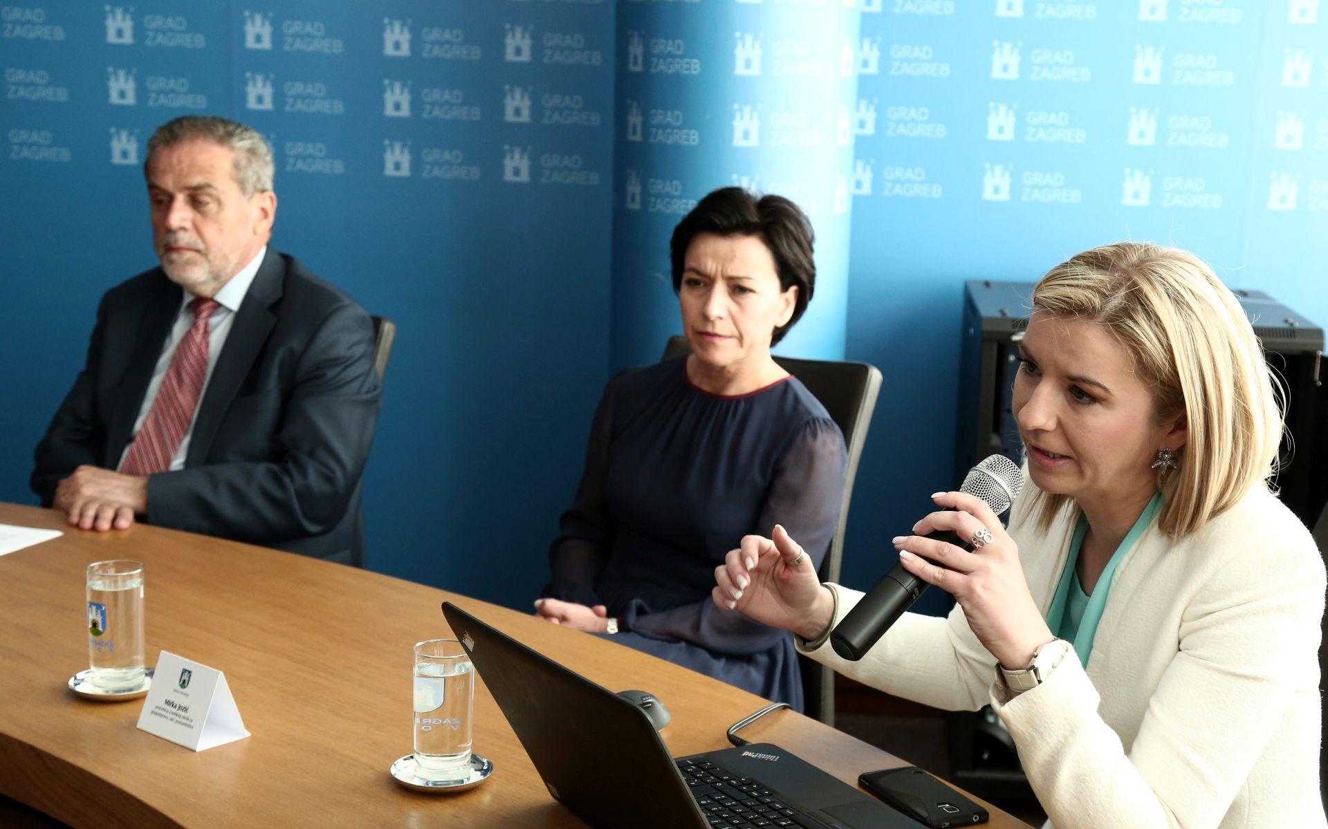 Zagreb odobrio novih 1459 potpora obrtnicima