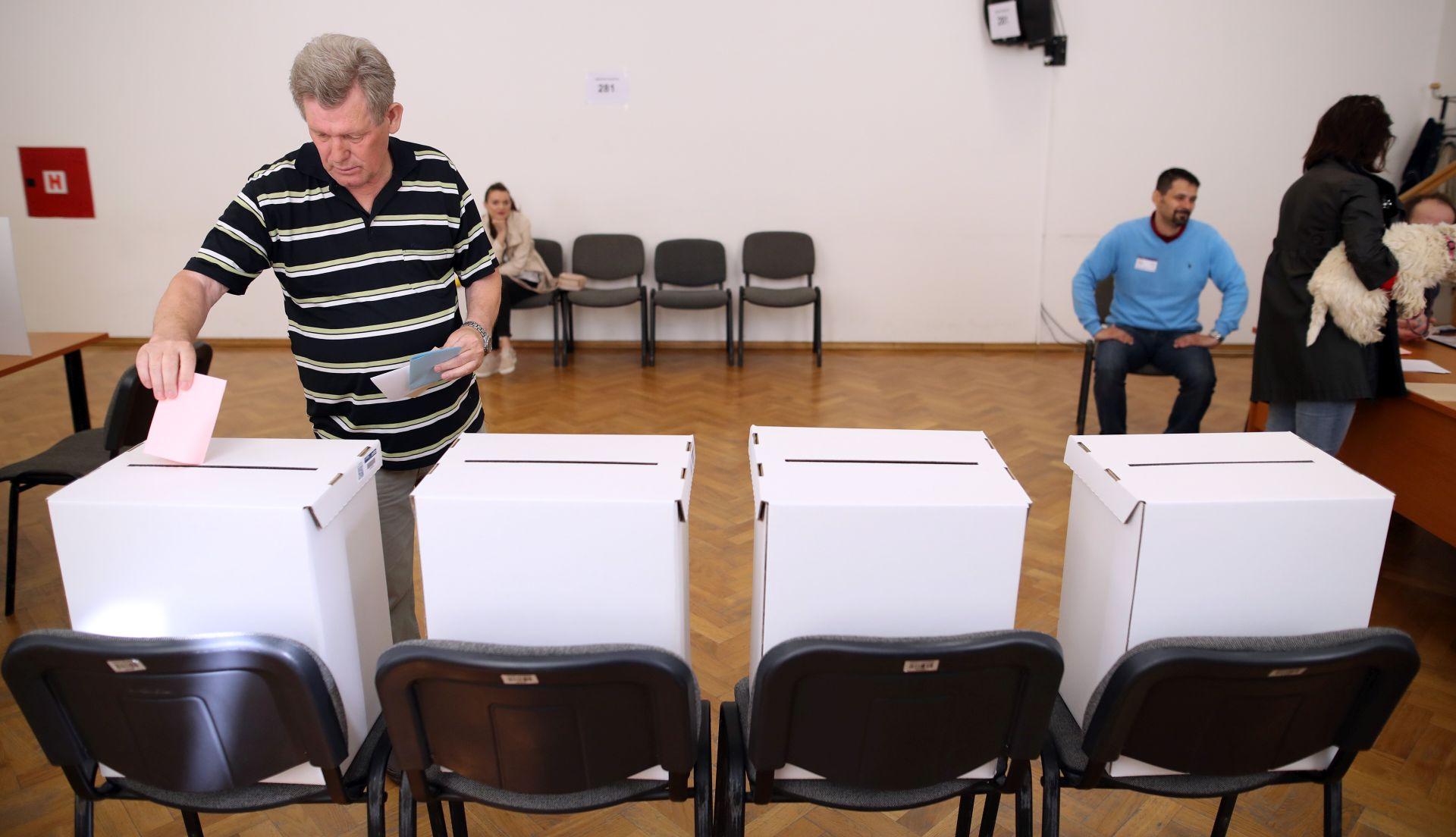 DIP Privremeni rezultati županijskih skupština