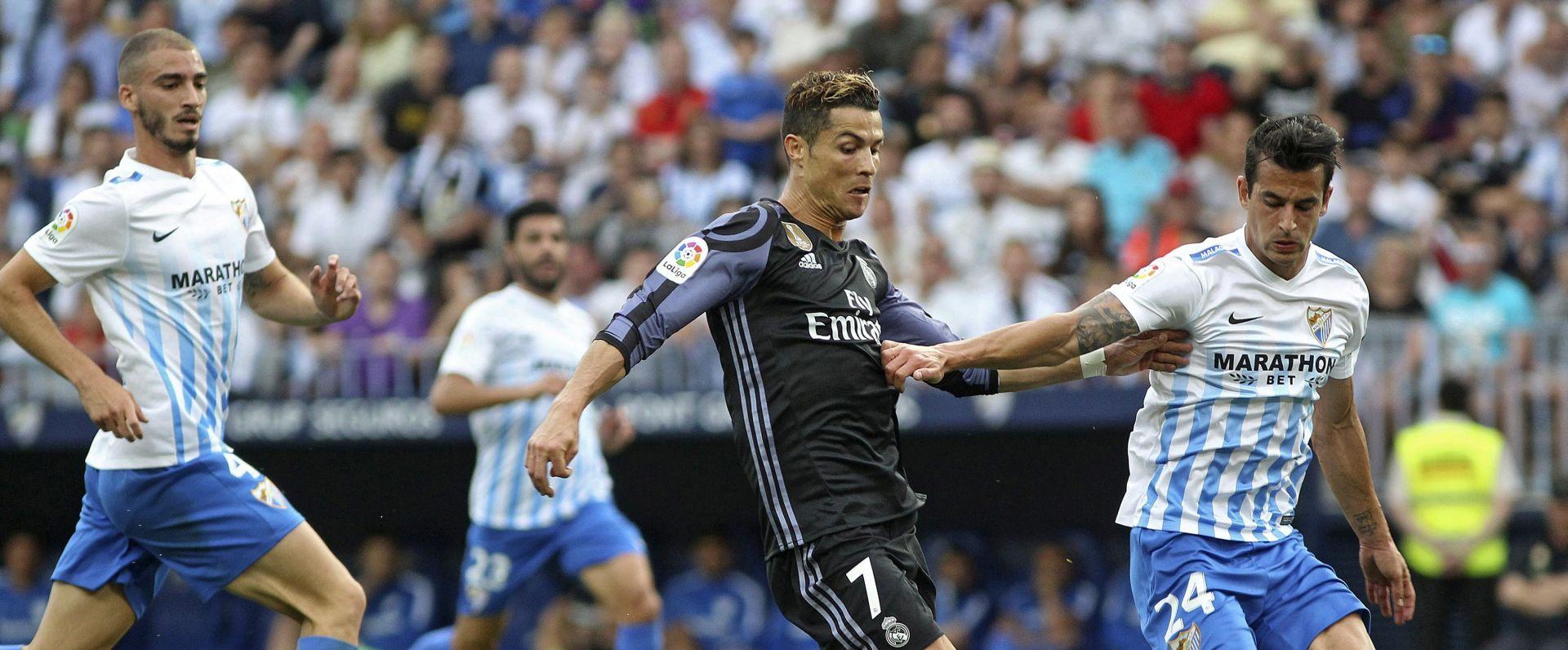 PRIMERA Real novi prvak Španjolske