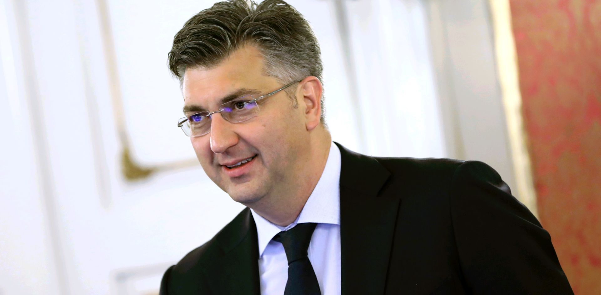 Povjerenstvo za sukob interesa otvorilo predmete o Plenkoviću i Ćoriću