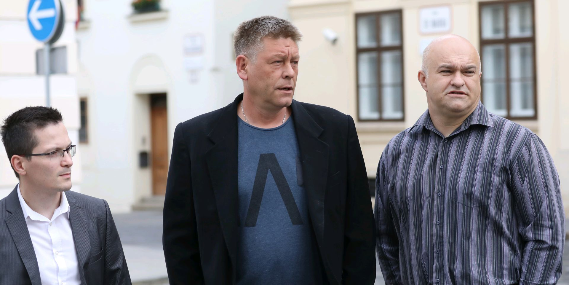 "Slobodna Hrvatska tvrdi da je manipulacija manjinama na dan izbora ""javna tajna"""