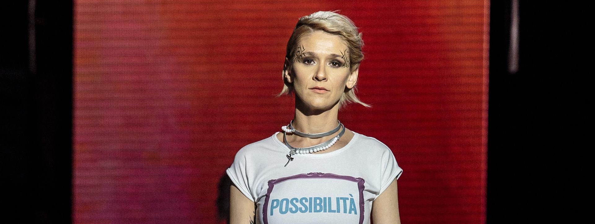 FOTO: Hrvatski brand Hope prepoznatljiv po porukama vedrine i nade
