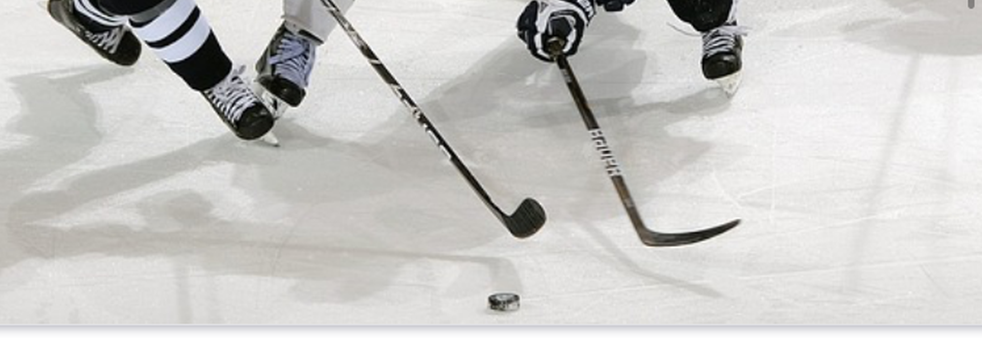 NHL Nashville poveo protiv Anaheima