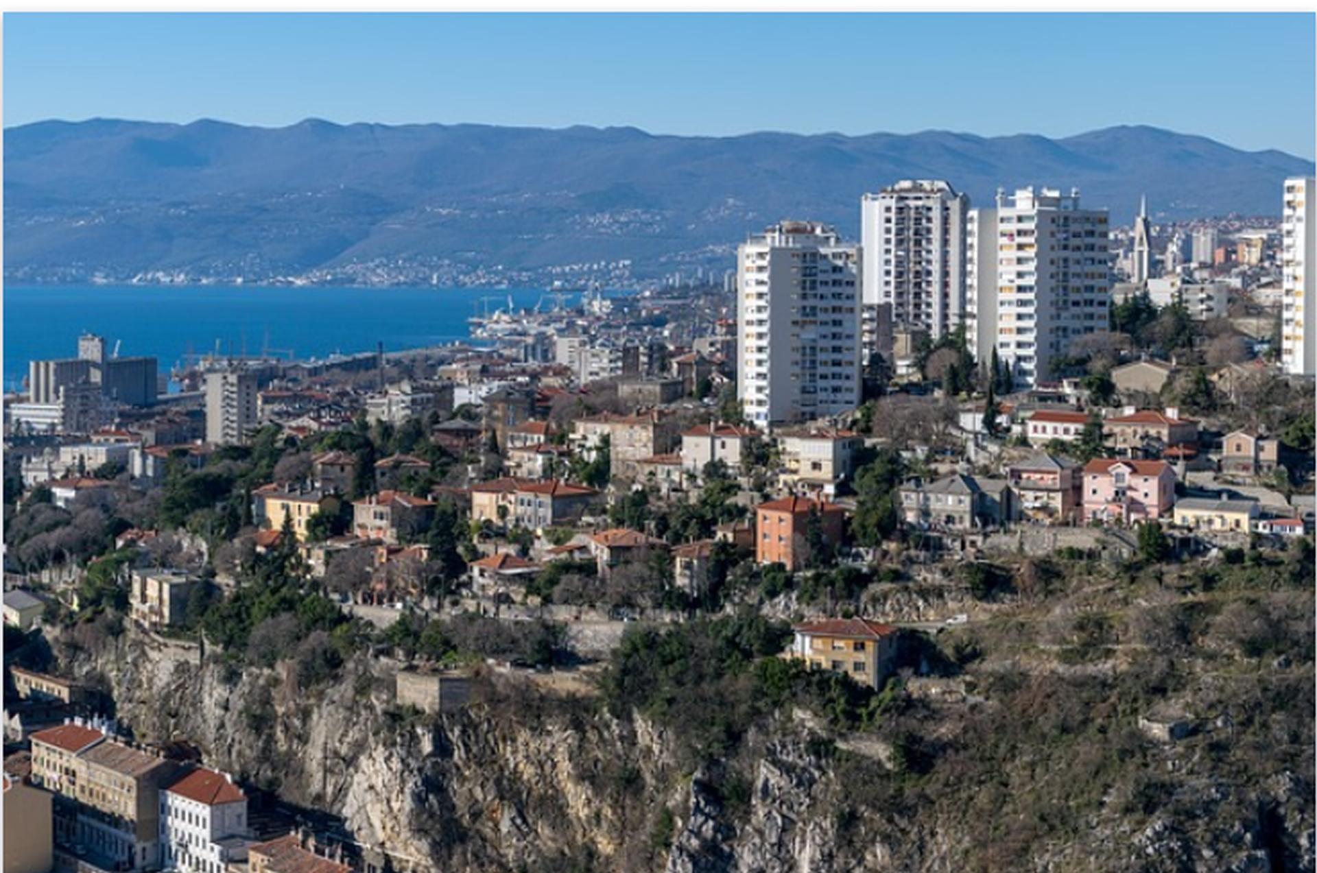 U riječkom Art-kinu ciklus turskog filma, program Borders i otvorenje Ljetnog kina u lipnju