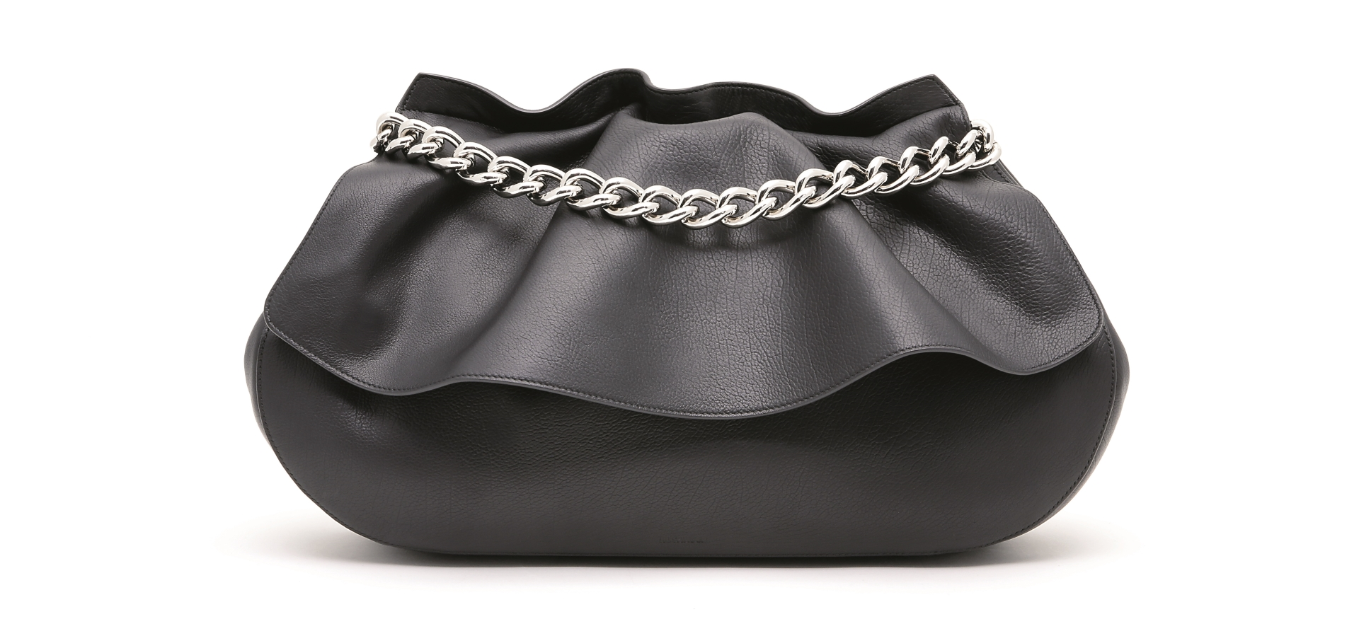 Pomaknuta klasika Jil Sander ženskih torbica