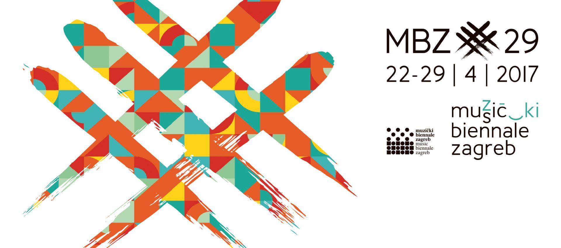 FOTO: Muzički biennale Zagreb predstavio 38 audio vizualnih priredaba i 550 umjetnika