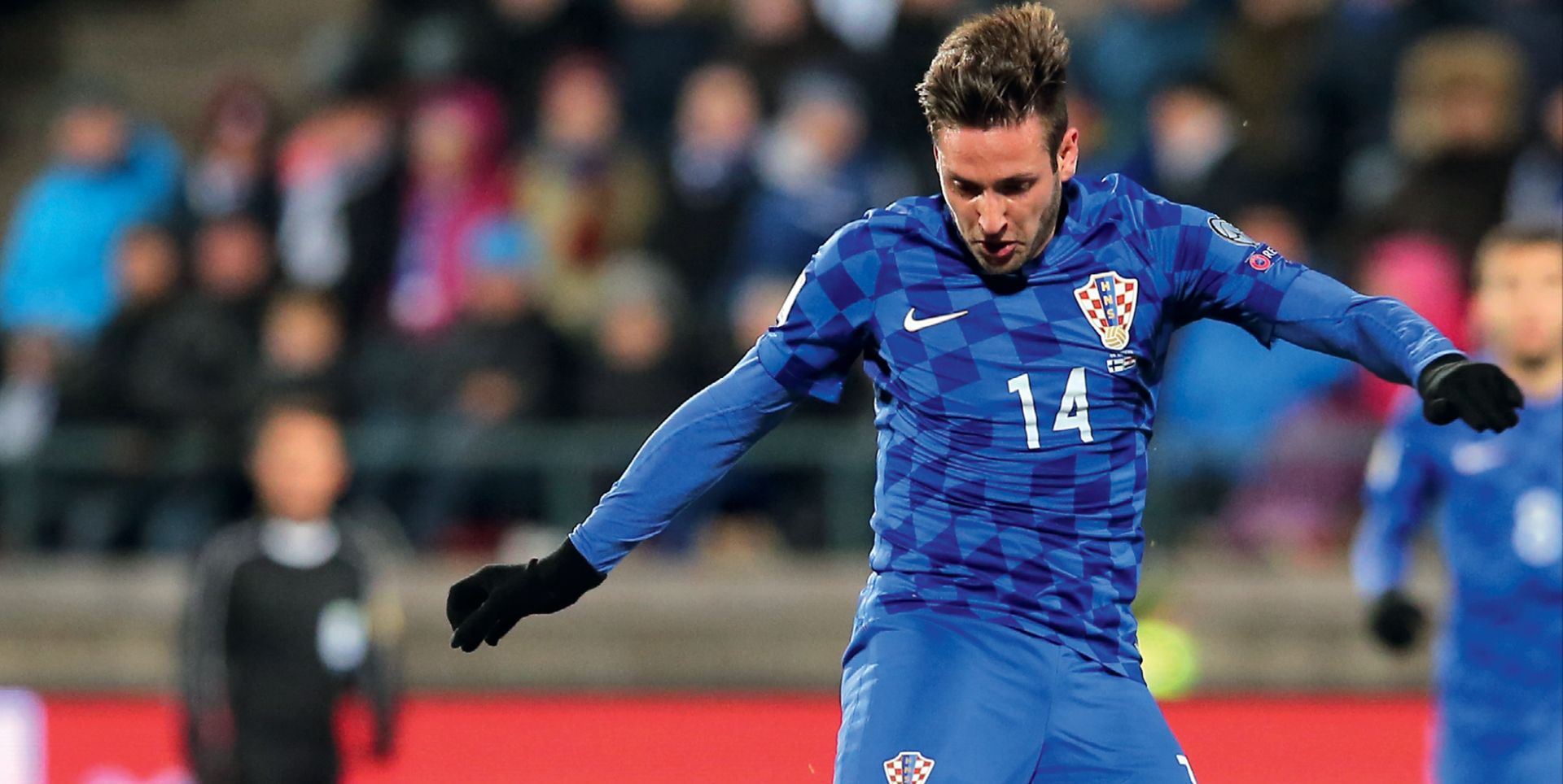 NACIONAL EKSKLUZIVNO Tri kanala obitelji Mamić za izvlačenje najmanje 2,3 milijuna eura na transferu Duje Čopa u Cagliari
