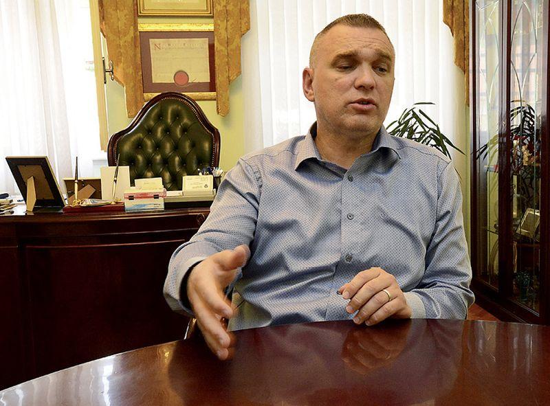 Prijetnje smrću požeškom novinaru: 'Mirkoviću, biraj grobnu jamu'