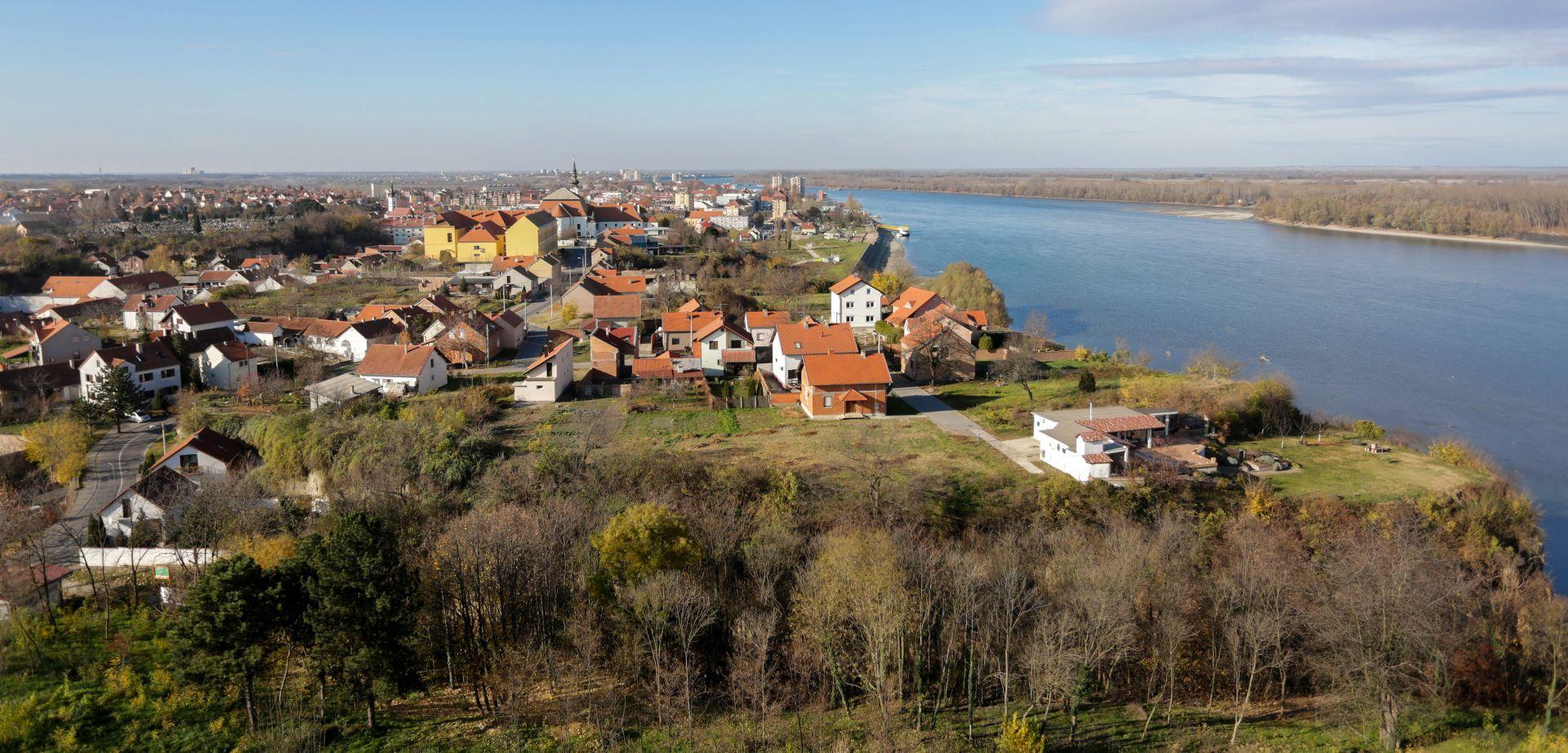 Vukovarci proslavljaju Dan grada Vukovara