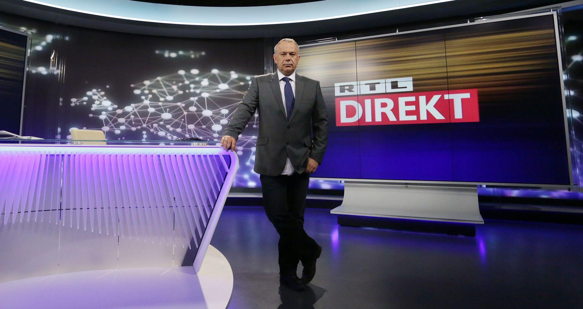 WEEKEND MEDIA FESTIVAL Šprajc treći put najbolji novinar