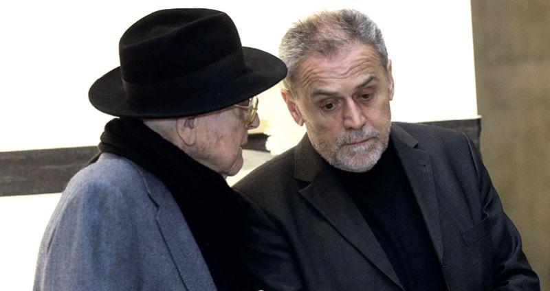 Židovi protiv Bandićeva projekta spomenika na Glavnom kolodvoru