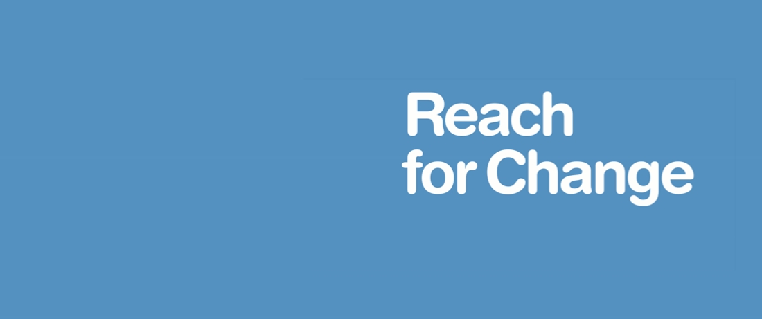 Tele2 i Zaklada Reach for Change čekaju prijave za projekte 'Reach for Change – Budi promjena'