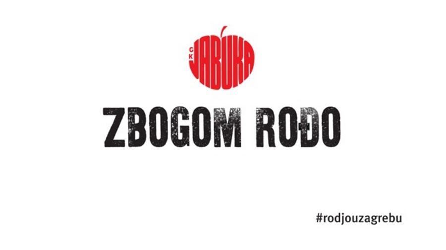 VIDEO: Objavljen dugoočekivani singl 'Rođo u Zagrebu'