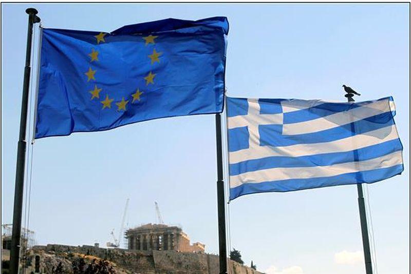 U 98. godini umro nekadašnji grčki premijer Konstantinos Micotakis