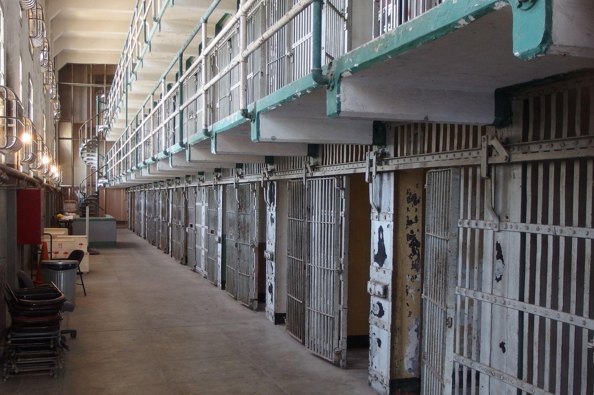 Nakon šest mjeseci nije otkrio zašto je ubio cimera u zatvorskoj ćeliji