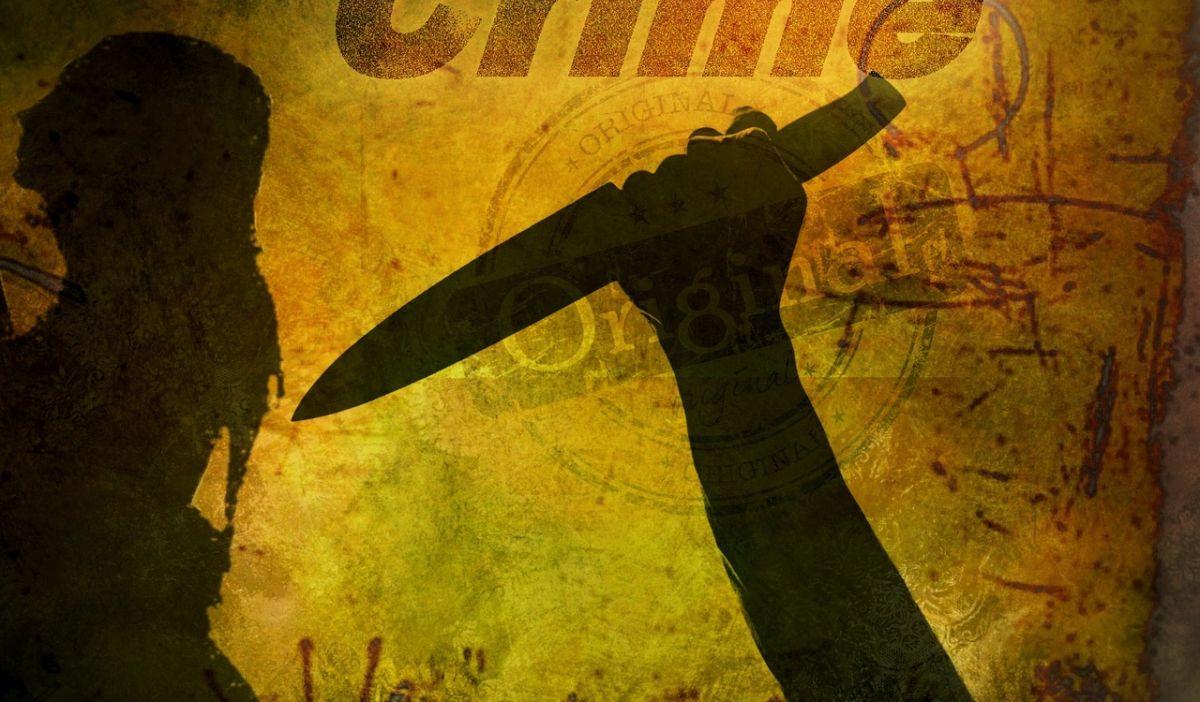 Dvoje ljudi ubijeno, 18 ranjeno u napadu nožem u Kini