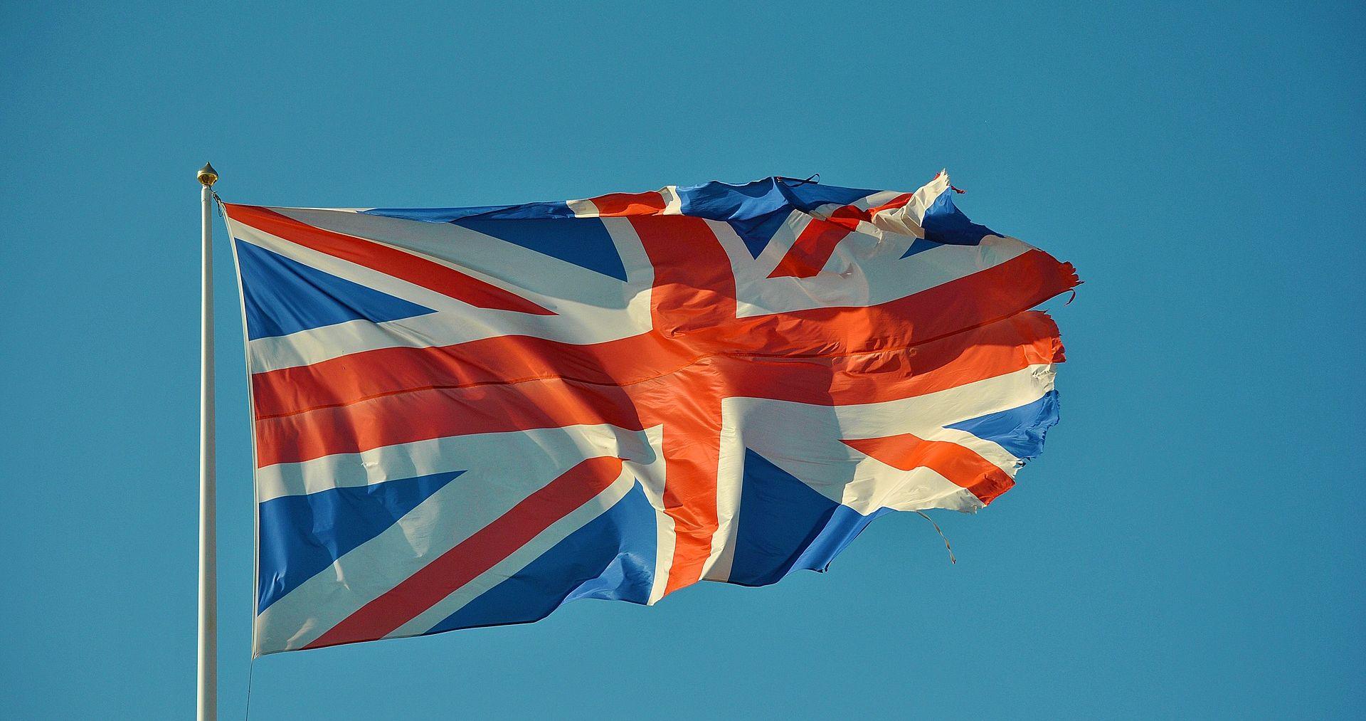 VELIKA BRITANIJA Tri žene optužene za terorizam