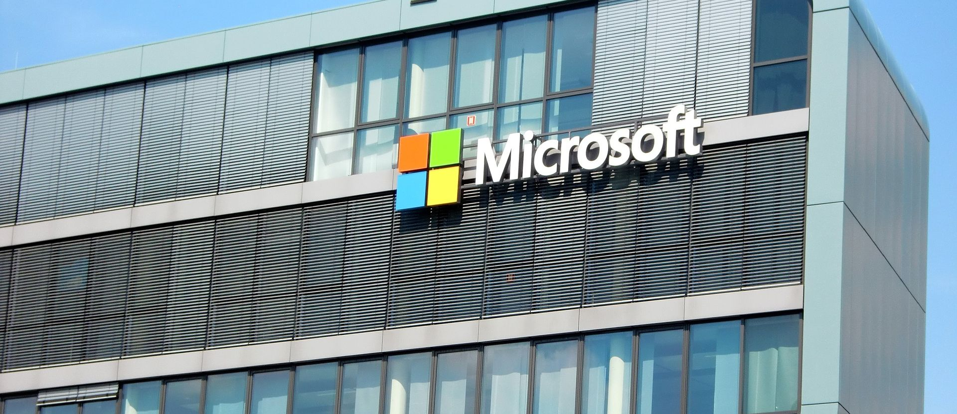 Microsoft napao američku vladu zbog skrivanja slabosti računalnih programa