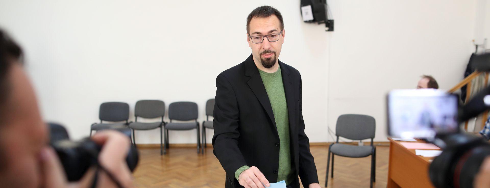 Koalicija Zagreb je naš! Odličan uspjeh na lokalnim izborima, ovo je tek početak