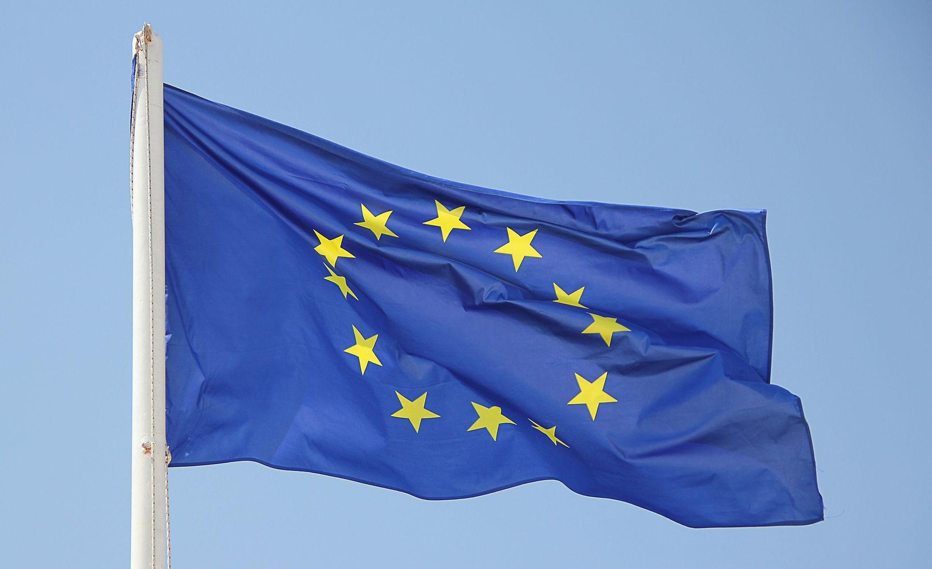SUD EU Boravišni status roditeljima trećih zemalja čija su djeca građani EU-a