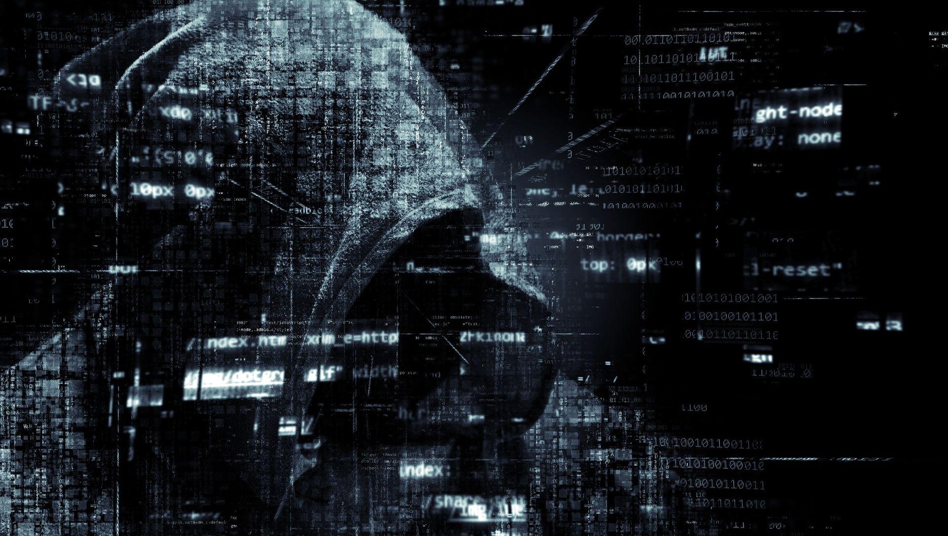 Iza globalnog kibernetičkog napada stoji Sjeverna Koreja?