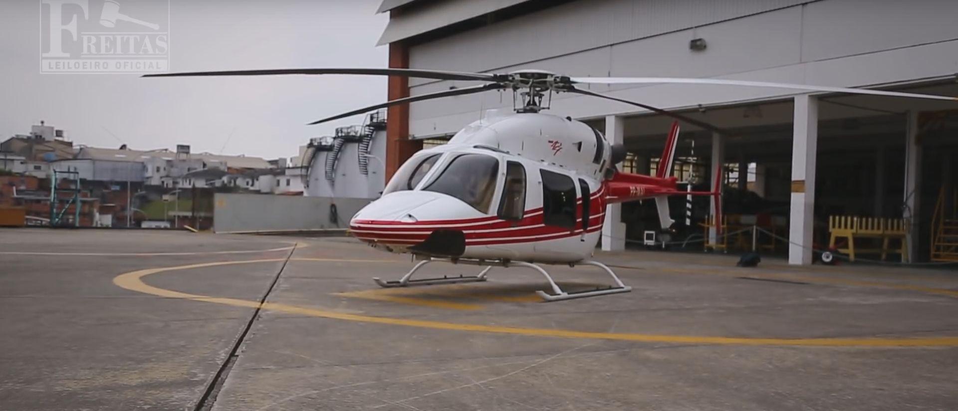 AGROKOR Počinje rasprodaja pokretnina koncerna – 'u bubnju' jahta i helikopter