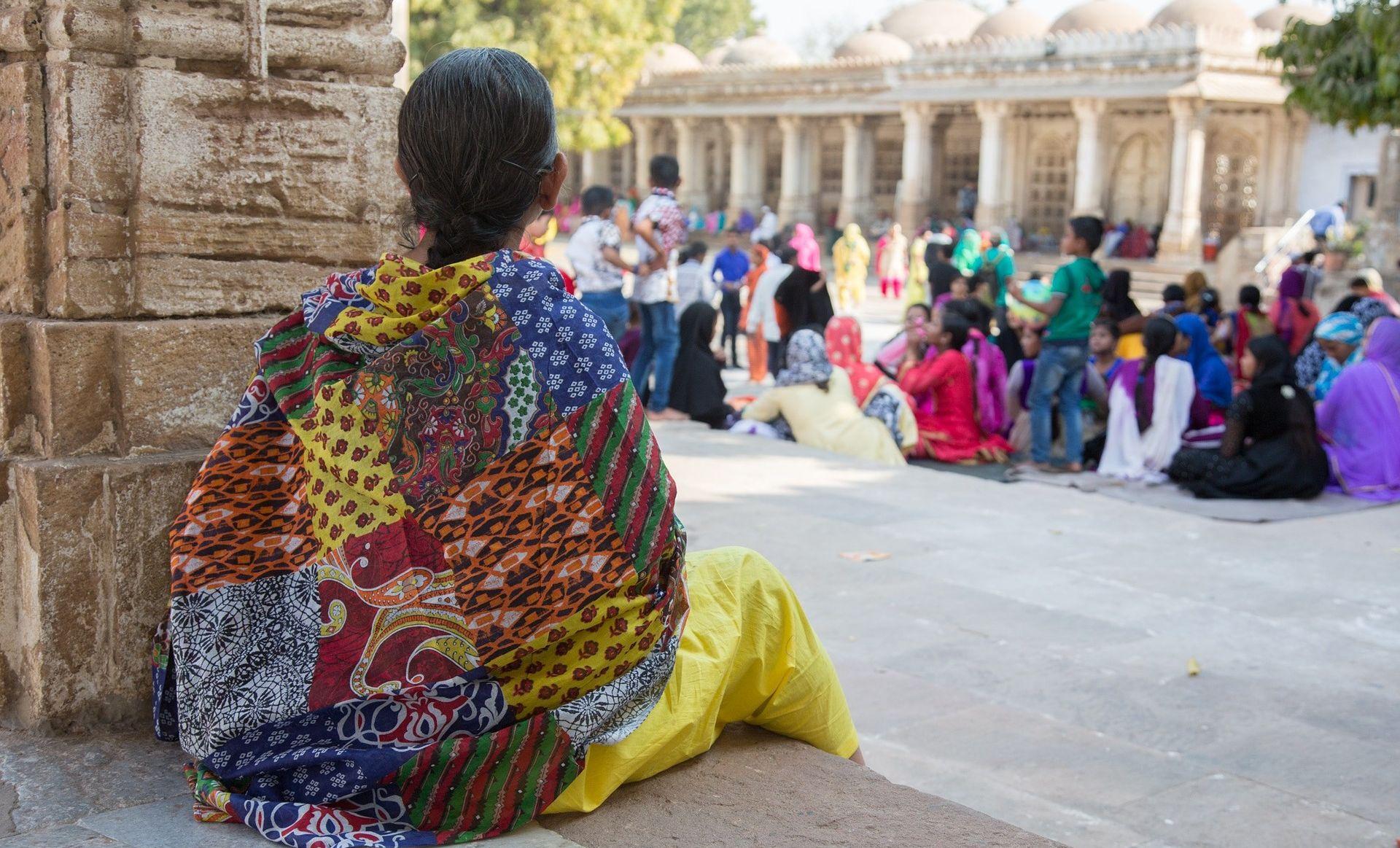 INDIJA Srušio se zid na vjenčanju, najmanje 22 osobe smrtno stradale