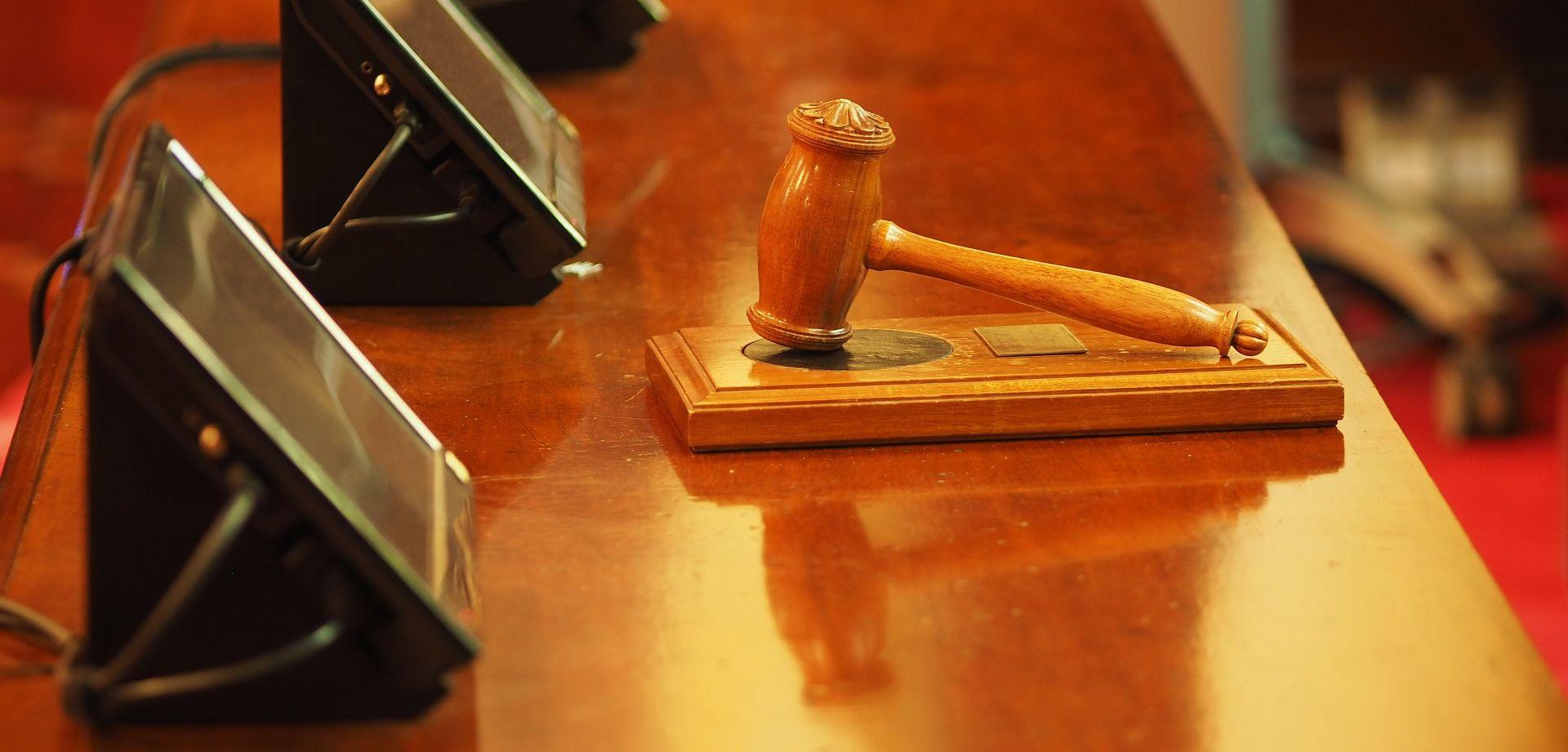 Suđenje za državni udar u Crnoj Gori odgođeno za rujan
