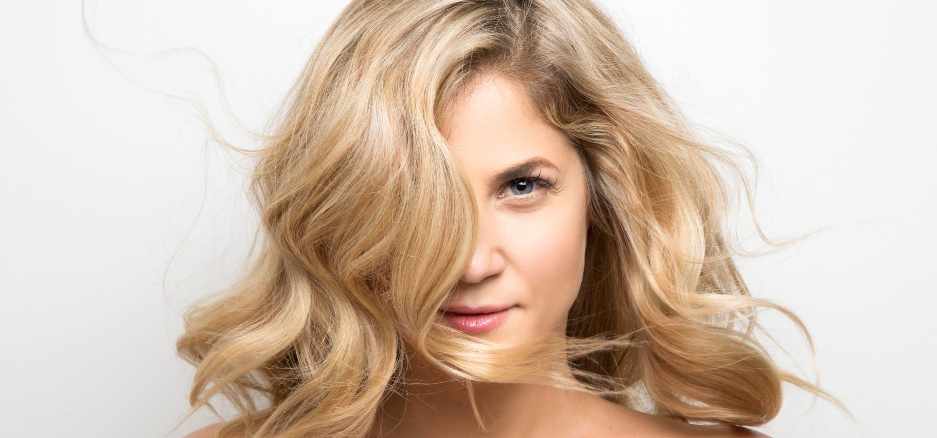 Revolucionarni tretman za savršenu kosu