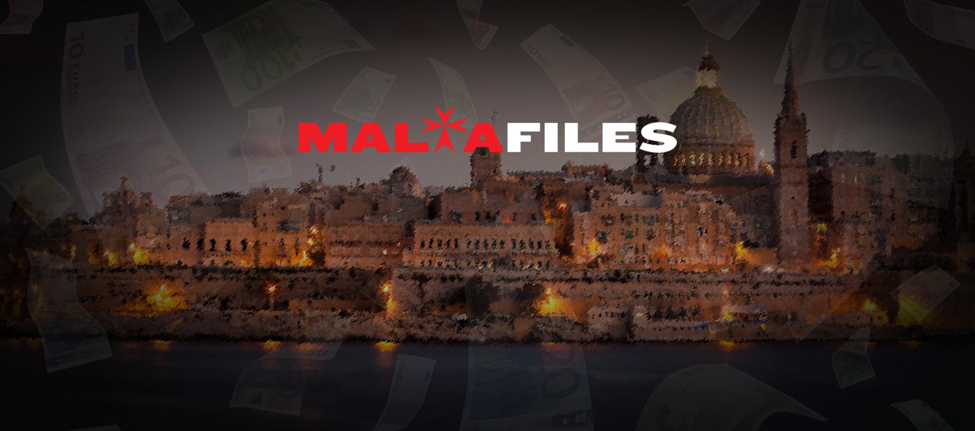 MALTAFILES: NACIONAL EKSKLUZIVNO donosi rezultate velike novinarske istrage o najvećoj poreznoj prevari u Europskoj uniji
