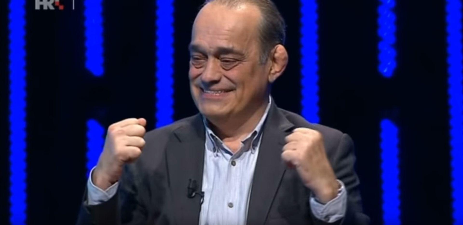ZADAR U 61. godini preminuo Mirko Miočić