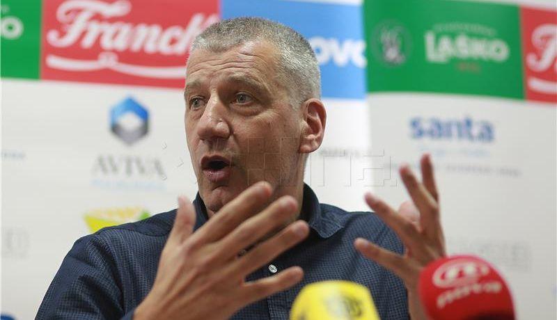 Petrović objavio širi popis za pripreme za Eurobasket, na njemu Marko Popović