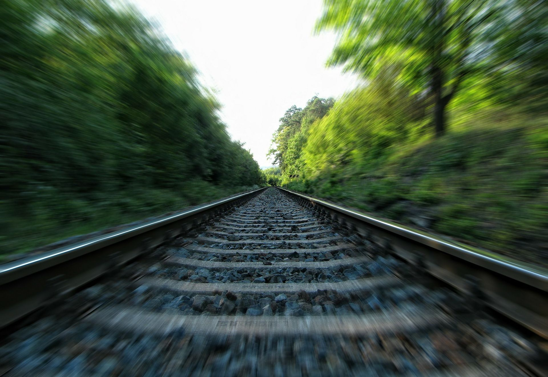 Vlakom od Beograda do Zagreba nakon rekonstrukcije za manje od četiri sata