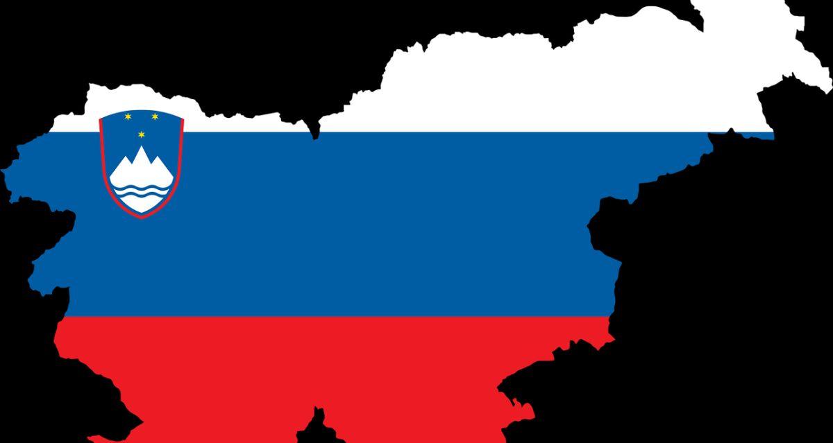 Slovenija bez poreza na nekretnine još barem dvije godine