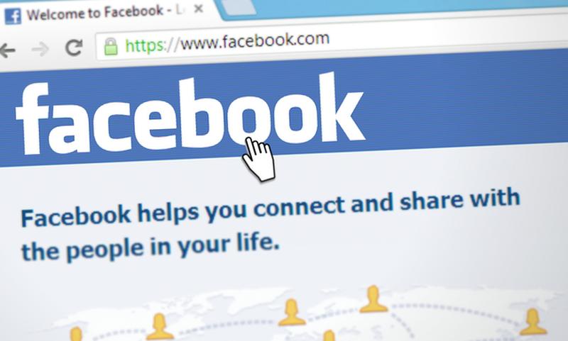 Facebook zapošljava 3000 osoba koje će rješavati probleme nasilnih videa