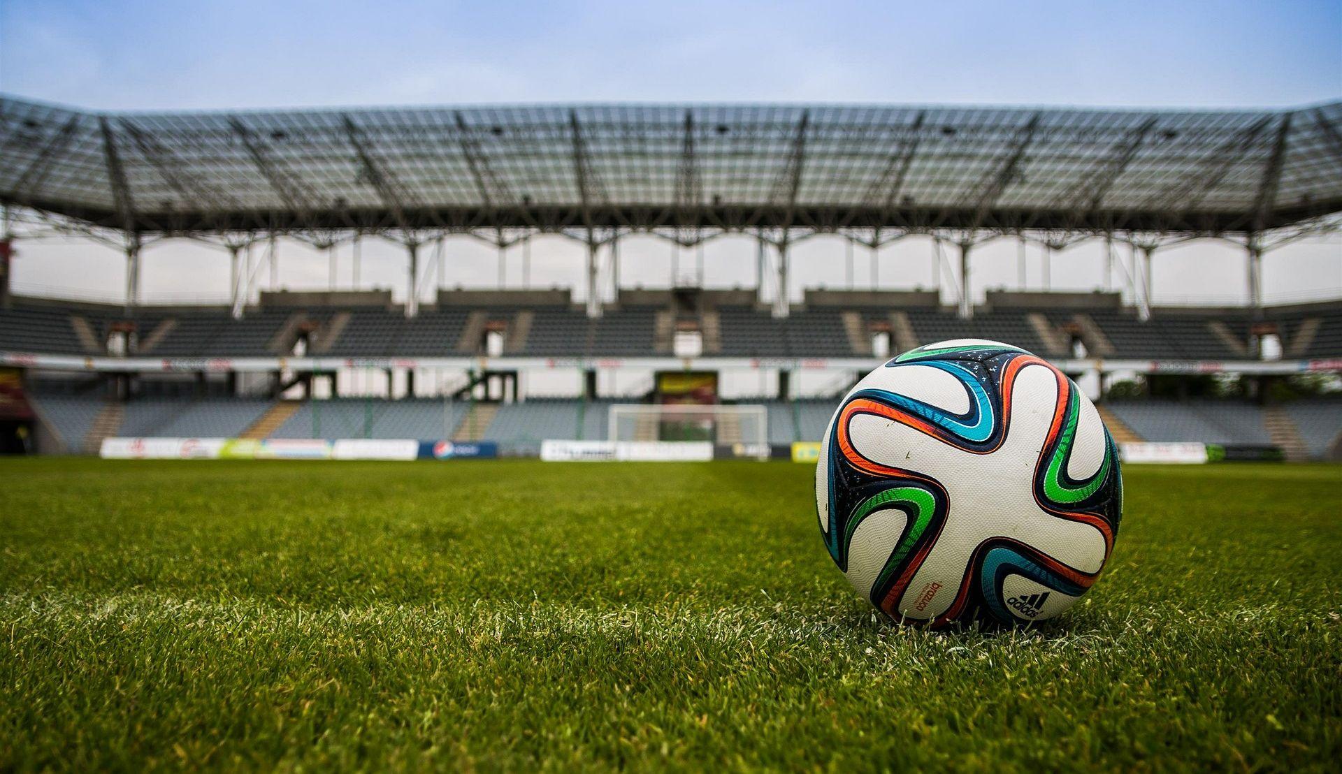 Wolfsburg – Eintracht Braunschweig 1-0