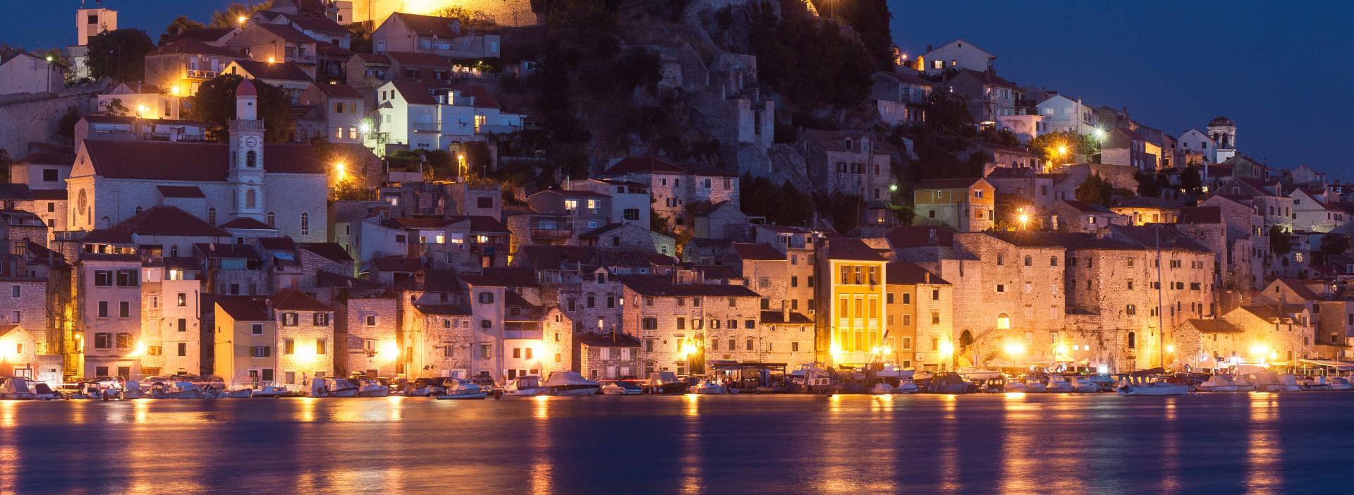 Republika Hrvatska se pridružila globalnoj platformi Mastercard Priceless Cities