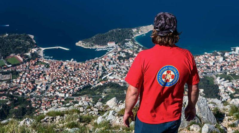 HGSS na Facebooku objavio detaljne savjete za turiste