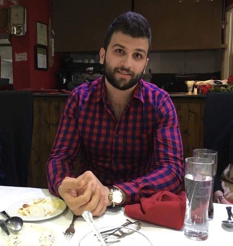 POŽAR U LONDONU Prva identificirana žrtva je izbjeglica iz Sirije
