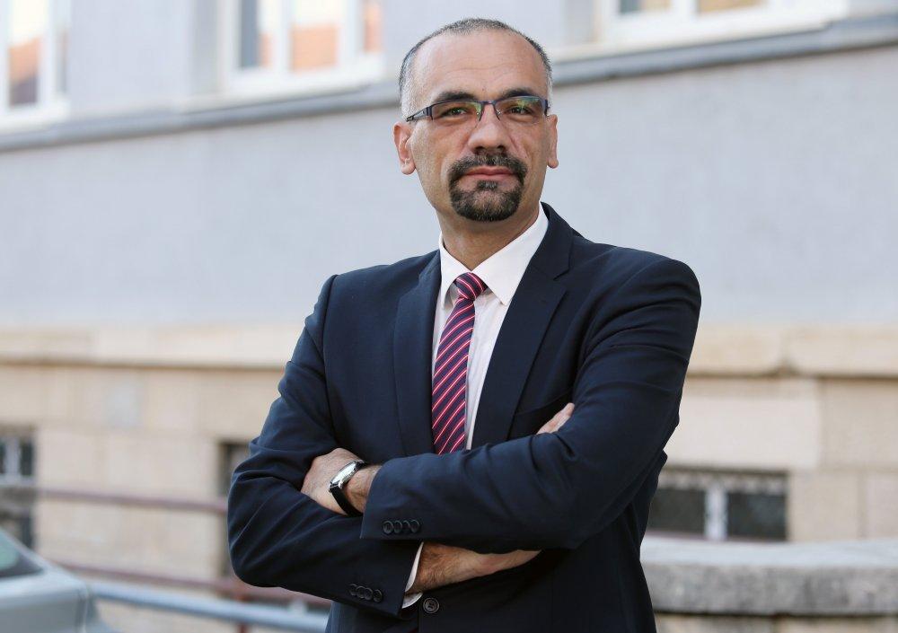 VELIKA PROMJENA U KNINU: Marko Jelić uvjerljivo pobjedio Josipu Rimac u drugom krugu