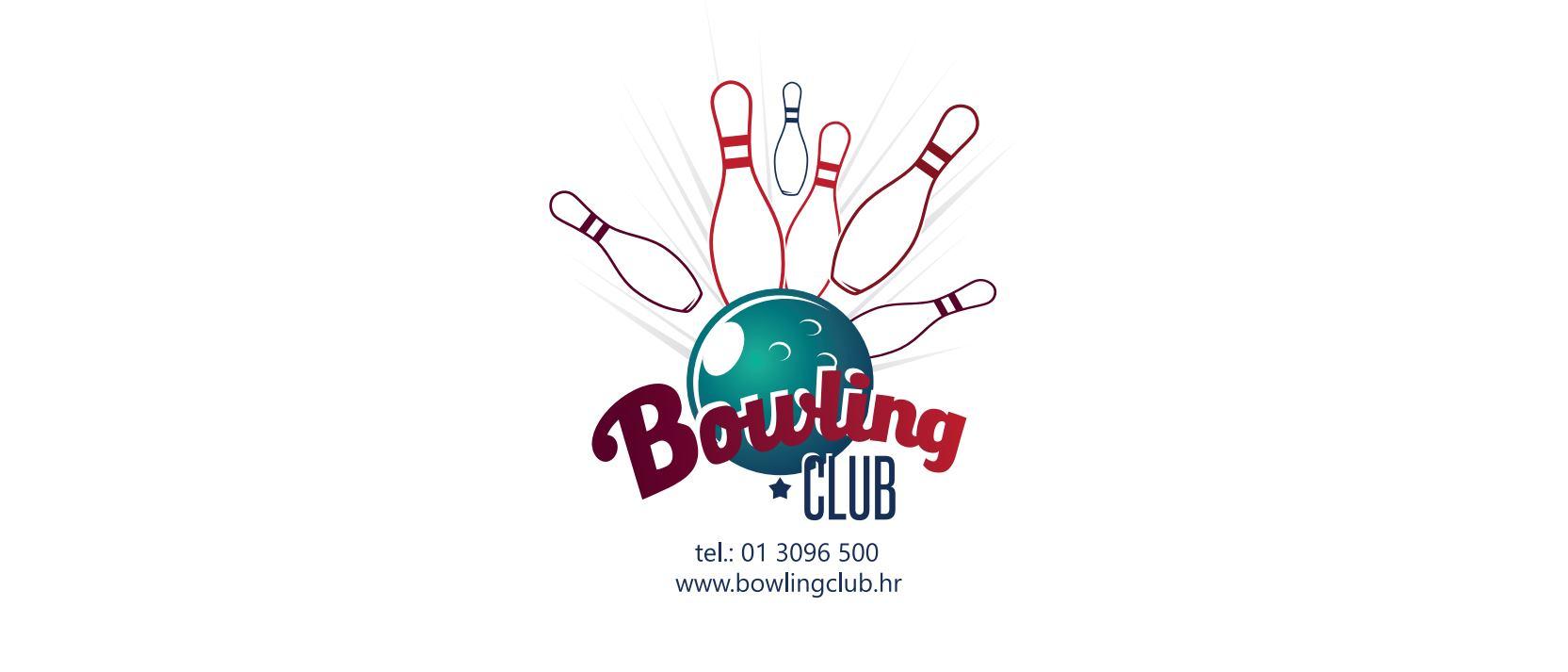 Bowling club Zagreb postaje novo mjesto druženja, izlazaka svih generacija i stvaranja budućih sportaša