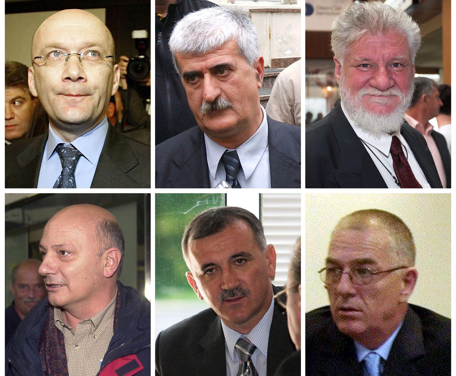 Diplomati protiv koncerta potpore Prliću i drugima na kojemu bi trebao nastupiti Thompson