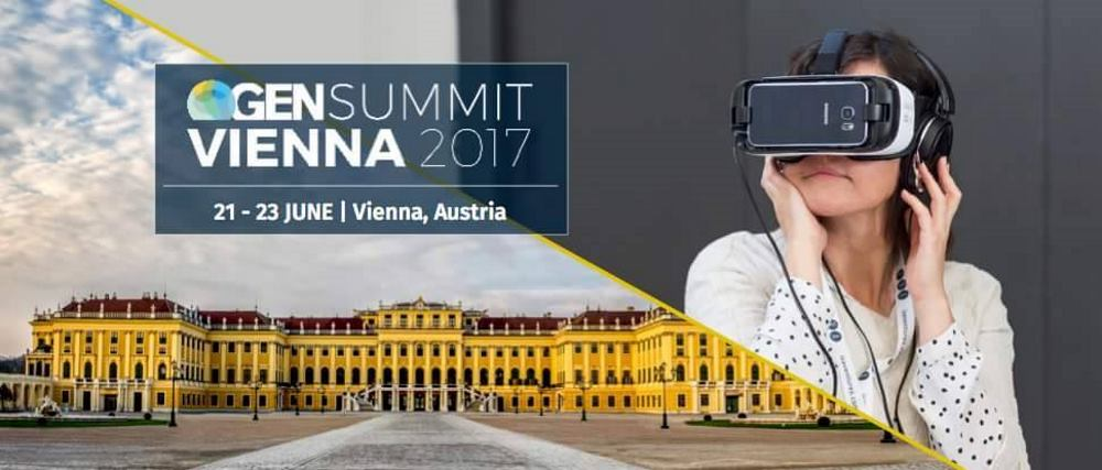 Uskoro počinje međunarodna medijska konferencija GEN SUMMIT 2017