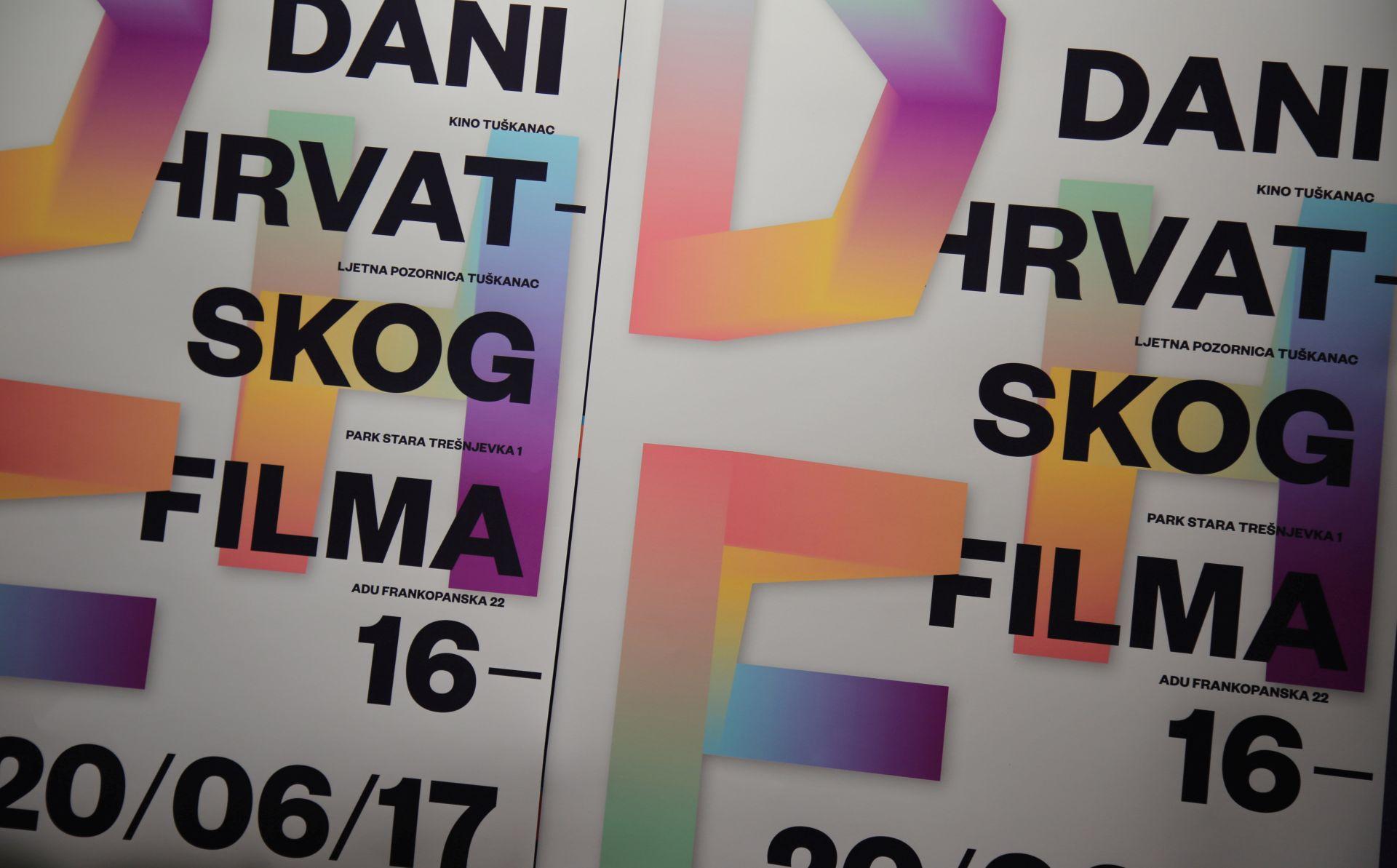 DHF: Izložba i filmovi u znak sjećanja na Jagodu Kaloper