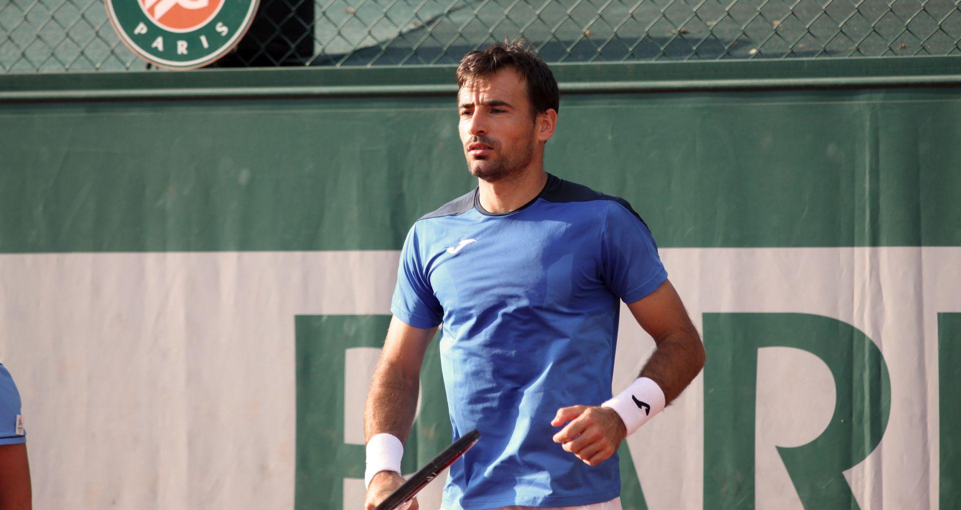 ATP Montreal: Dodig i Boppana u polufinalu turnira parova