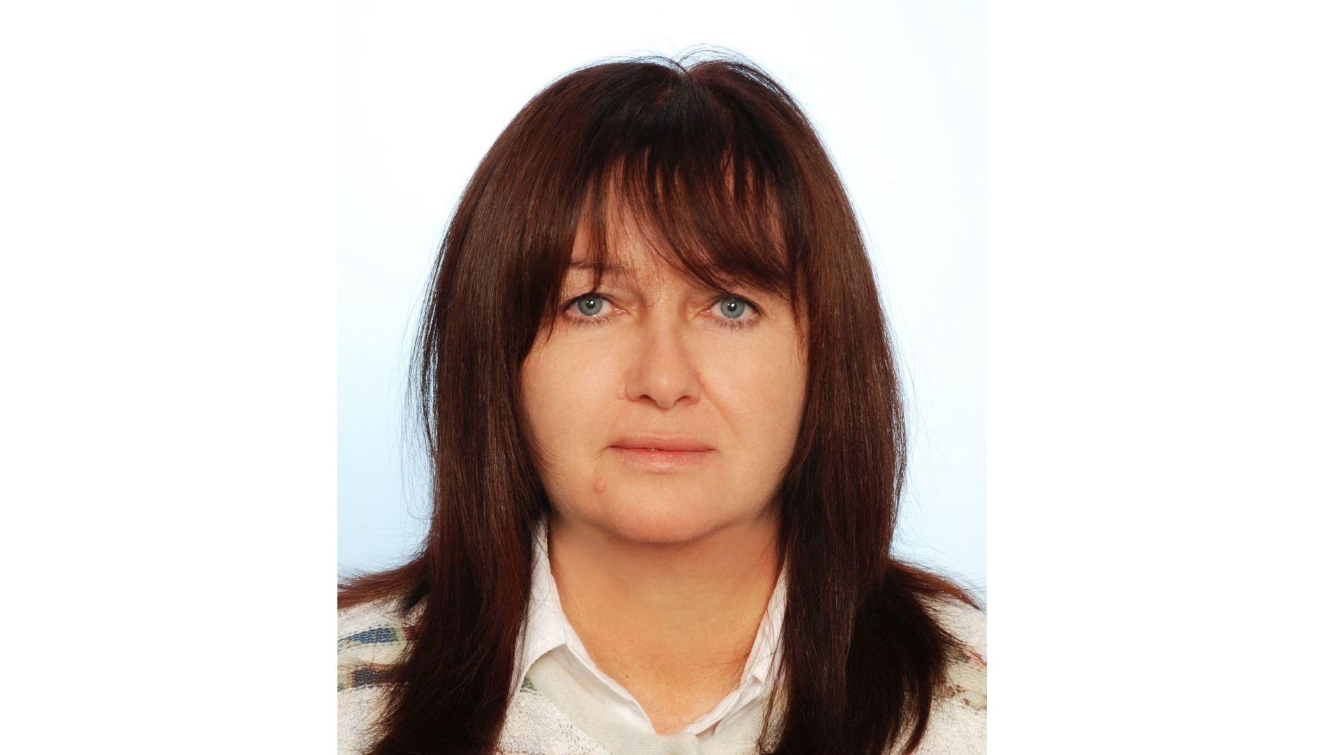 Prevoditeljici Dagmar Ruljančić najviše priznanje Hrvatsko-češkoga društva