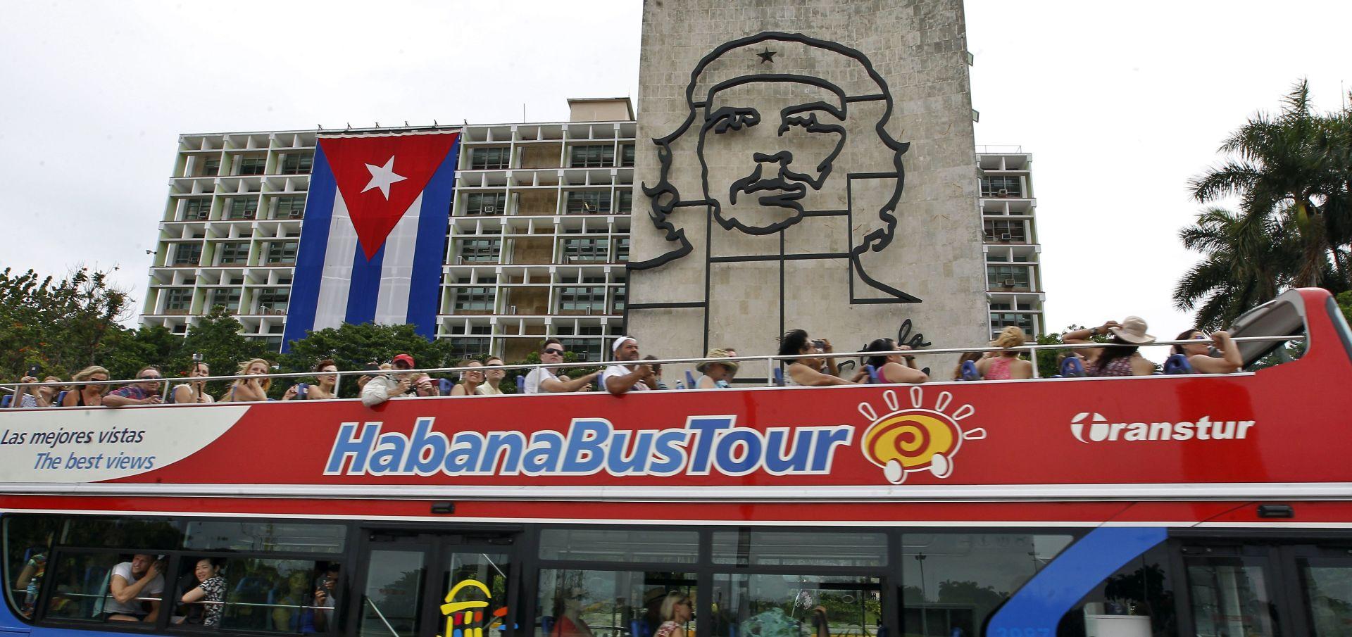 SAD ne vidi više slobode pod novim predsjednikom Kube